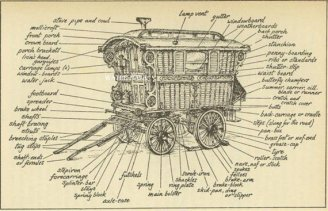 stagecoach_parts